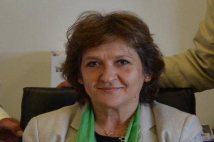 İzmir Kurultay Delegeleri Kime Oy Verdi