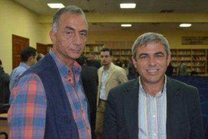 İzmir Selçuk Anıtkabir'e taşınıyor