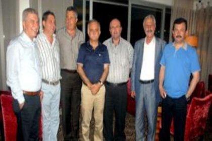 """İzmir'de """"Delegeler serbest"""""""