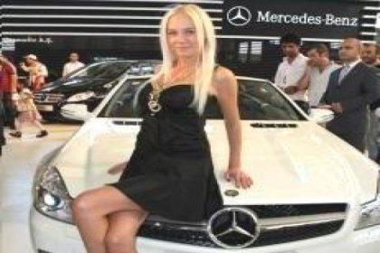 Kadınların Otomobil Tercihleri