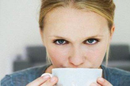 Kafeinsiz kahve beyni güçlendiriyor
