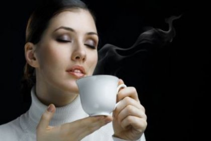 Kahve Depresyon Riskini Azaltıyor