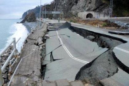 Karadeniz Affetmiyor; Yine Çöktü