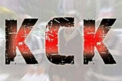 KCK davasında 5 tahliye