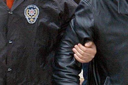 KCK'de 37 tutuklama daha