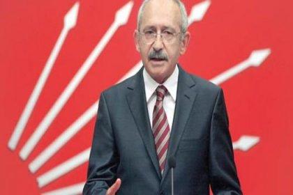 Kemal Kılıçdaroğlu'nu üzen anket