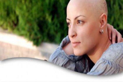 Kemoterapide saç dökülmeyecek!