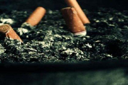 Kendiliğinden Sönen Sigara Zorunluluğu