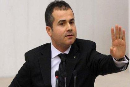 Kılıç, Ankara Anakent'le Ortak Çıktı