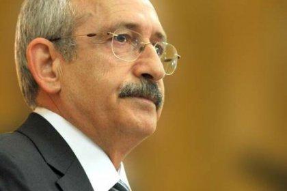 Kılıçdaroğlu 'Hatay Günleri' etkinliğinde