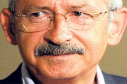 Kılıçdaroğlu: Hepsinin hesabını soracağız