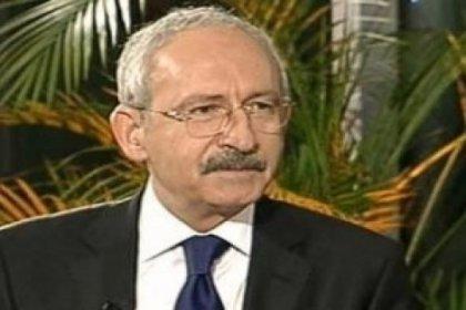 """Kılıçdaroğlu """"Tarafsız Bölge'de"""" soruları yanıtladı"""