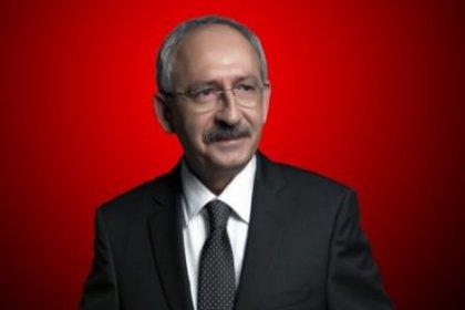 Kılıçdaroğlu'ndan Erzurum Kongresi mesajı