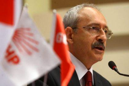 Kılıçdaroğlu'nun İstanbul programı