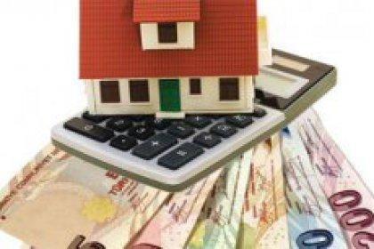 Kira gelirine otomatik vergi