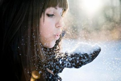 Kış güneşi ile kış depresyonundan korunun