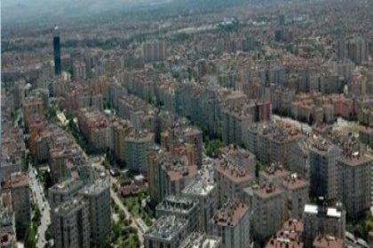 Konya'ya 50 milyon liralık kongre merkezi