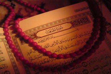 Kur'an-ı Kerim Seçmeli Ders Oldu