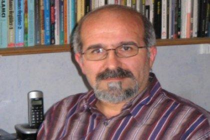 Küresel sistemin yeni sömürgecilik politikası: Yunanistan