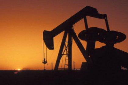 Kürt Yönetimi'nden petrol resti