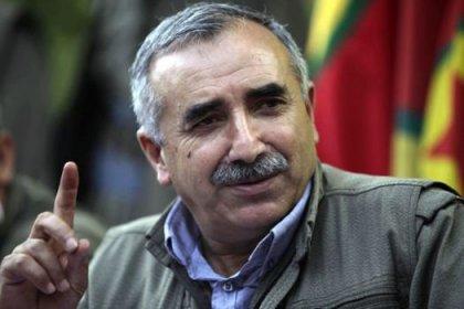 'Kürtlere kendini yönetme hakkı tanınırsa PKK silah bırakır'