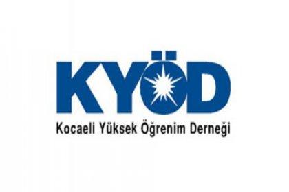 KYÖD'den Cumhuriyet Balosu