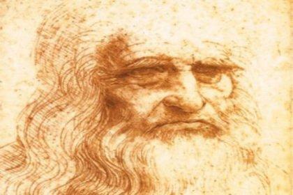 Leonardo Da Vinci tarihçileri birbirine düşürdü