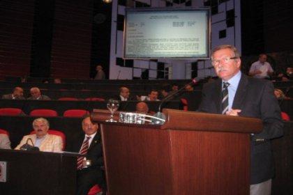 'Libya uyruklular huzursuzluk çıkarıyor'