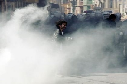 Libya'da çatışmalar: 2 ölü, 36 yaralı