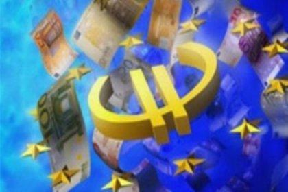 Macaristan'dan 1.2 milyon dövizzedeye umut