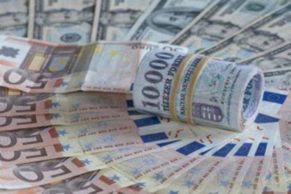 Macarlar paralarını ülke dışına kaçırıyor