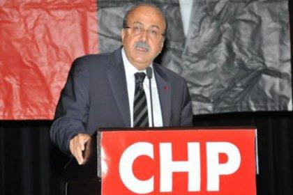 Matkap'dan Erdoğan'a Kınama