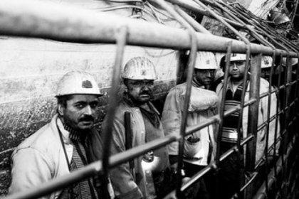 Mayıs'ta en az 69 işçi öldü
