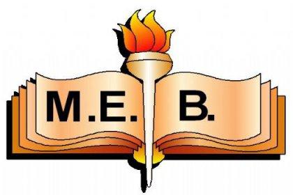 MEB okulları 49 yıllığına kiralayacak