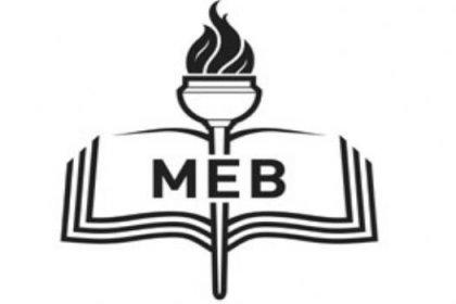 MEB,sözleşmeli personel esaslarını açıkladı