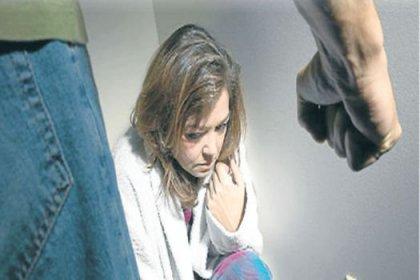Meclis kadına karşı şiddete karşı elektronik kelepçeyi araştırdı