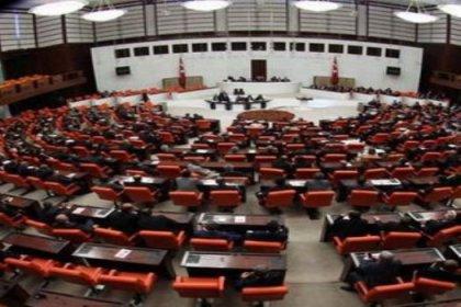 Meclis yorucu bir sürece hazırlanıyor!