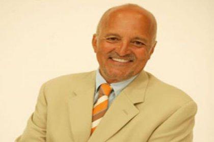 Mehmet Ali Birand geri döndü...