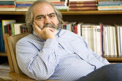 Mehmet Altan, yandaş Star ile yollarını ayırdı