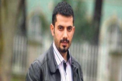 Mehmet Baransu MİT'çileri yakalattı