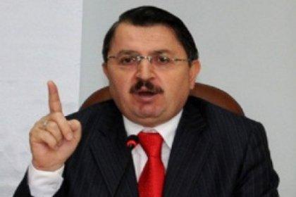 Memur-Sen'den Kılıçdaroğlu'na Yanıt