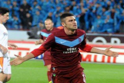 Mersin ve Trabzon 28 yıl sonra