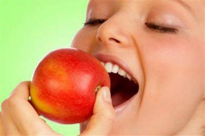 Meyve her zaman yararlı olmayabilir!