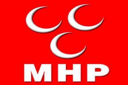 MHP'den 'Zorunlu Eğitim' Anketi