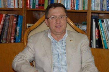 MHP'li vekil bir aylık harcamasını açıkladı
