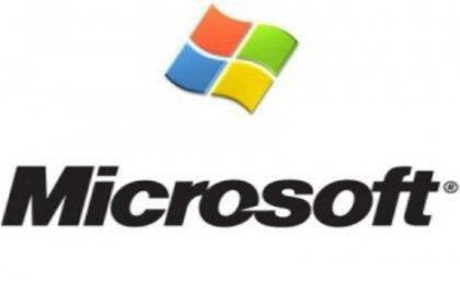 Microsoft'a Saldırı