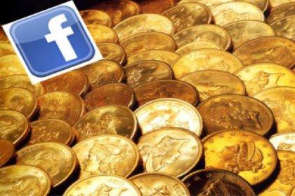 Milyarderlere özel Facebook!