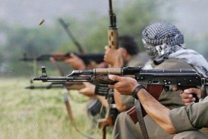 MİT ile PKK'yı buluşturan ülke