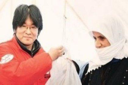 Miyazaki Ölümsüzleşecek