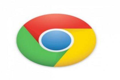 Mobil Chrome'da Flash desteği olacak mı?